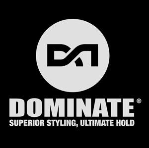 www.dominatehair.com