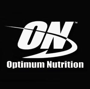 www.optimumnutrition.com