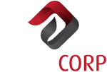 Nutricorp Co. Ltd