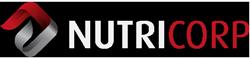nutricorp-logo-1x
