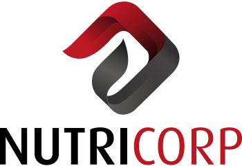 nutricorp_logo